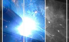 Cięcie laserem - technologia Budexpert