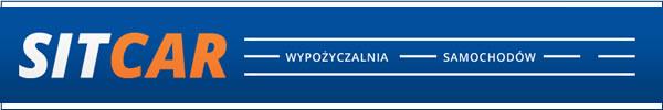 sitcar_logo